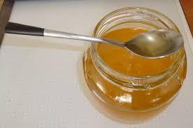 Добавим мед