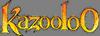 kazooloo_logo100_1_.png