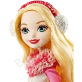 kukla-yever-after-nigh-eppl-vayt-apple-white-epicheskaya-zima-epic-winter-mattel-kupit-online_1_.jpg