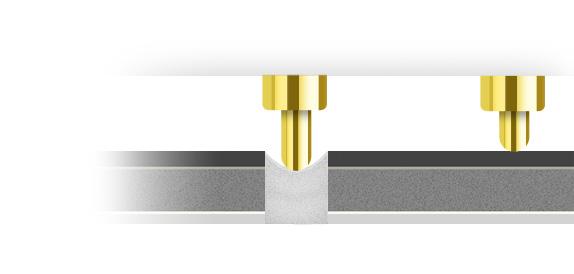 FIBARO Flood Sensor