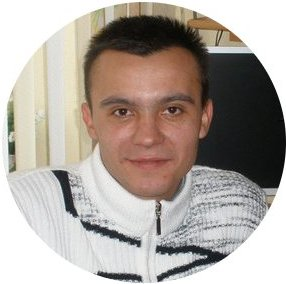 foto_Сергей.jpg