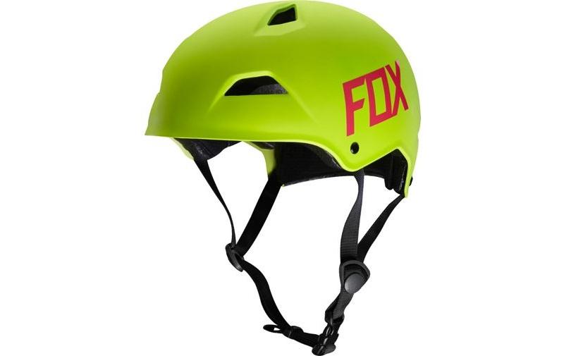 Вентелируемый шлем