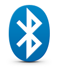 Подключение Bluetooth