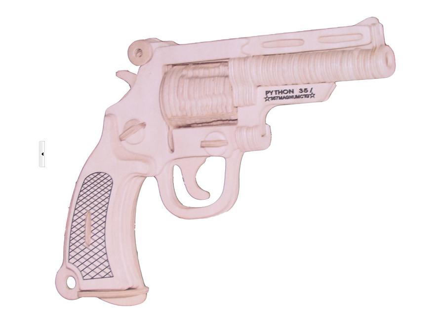 model-pistoleta-iz-dereva-colt.PNG