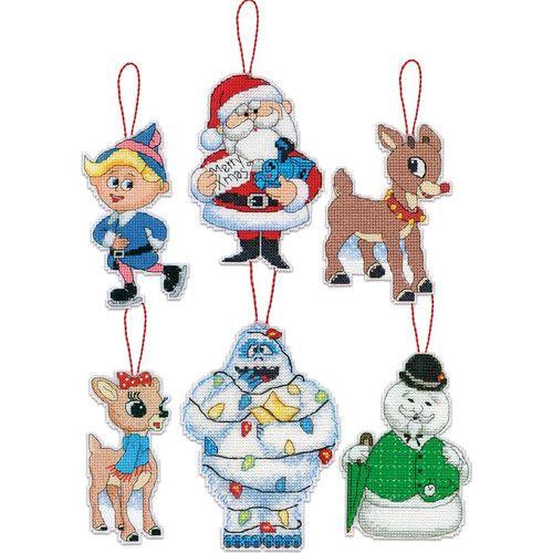 Дименшенс новинка 2016, новогодние игрушки