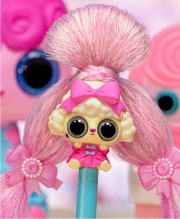 Маленькая игрушка Pop Pop Hair