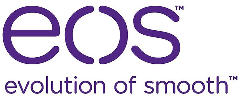 EOS_logo.jpg