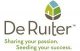 deruiter-logo-thumb.jpg