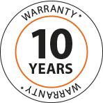 10 Year Warranty.jpg