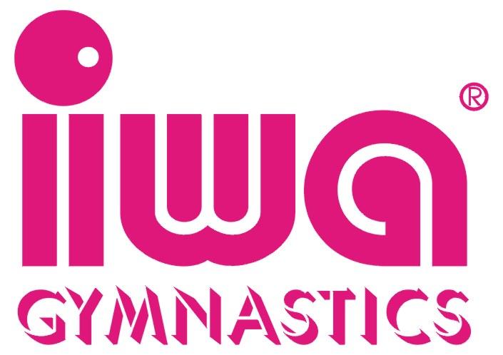 iwa gymnastics