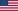 us_flag1.jpg