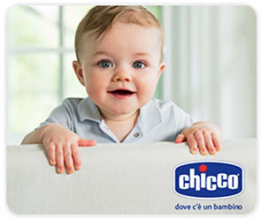 chicco1101.jpg