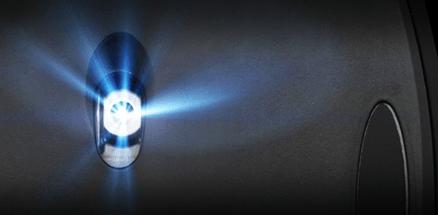 Delta Zero оптические технологии