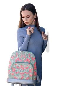 Кожаные сумки Alisset
