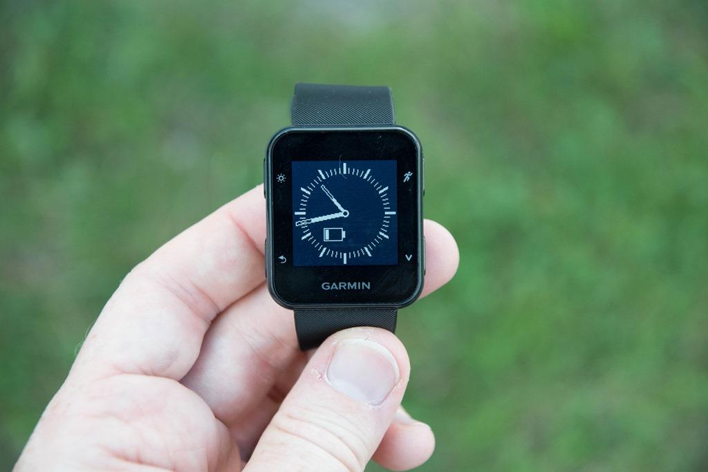 Garmin-FR35-FUGLY-Watch-Face.jpg