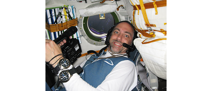 Spring-Drive-Spacewalk21.jpg