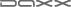 Daxx_logo_small.jpg