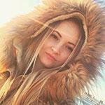 Лера Кобцева
