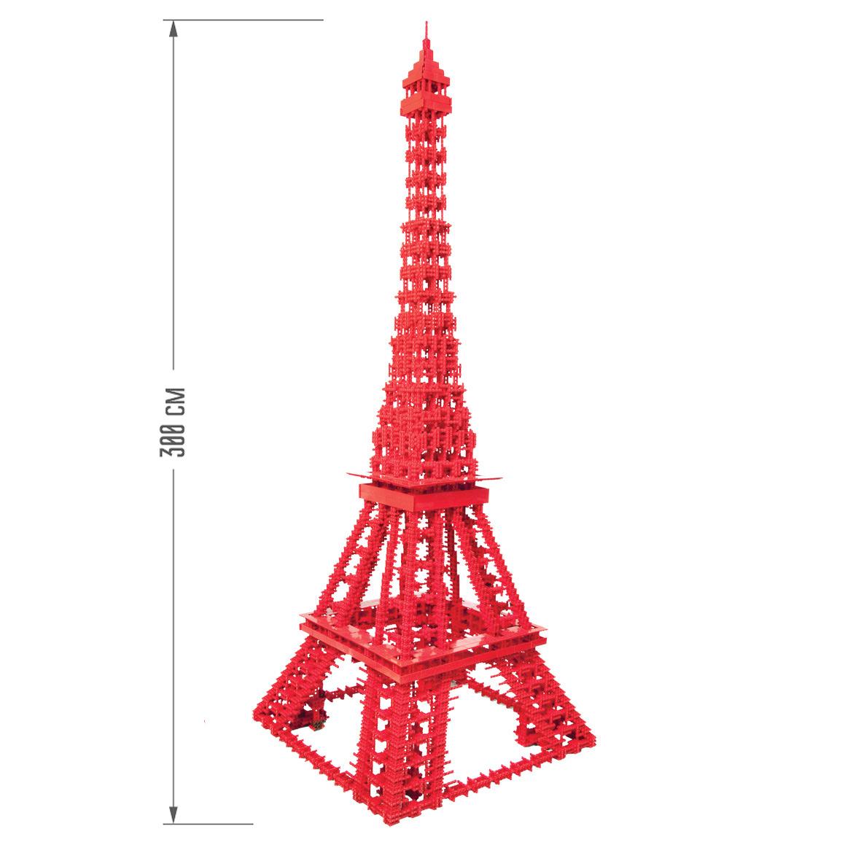 dream-tower2.jpg