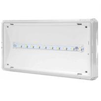 EXIT Светильник аварийного освещения для жилых помещений