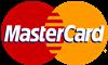 Master_Card1.png