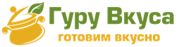 1_Primary_logo_on_transparent_276x67.png