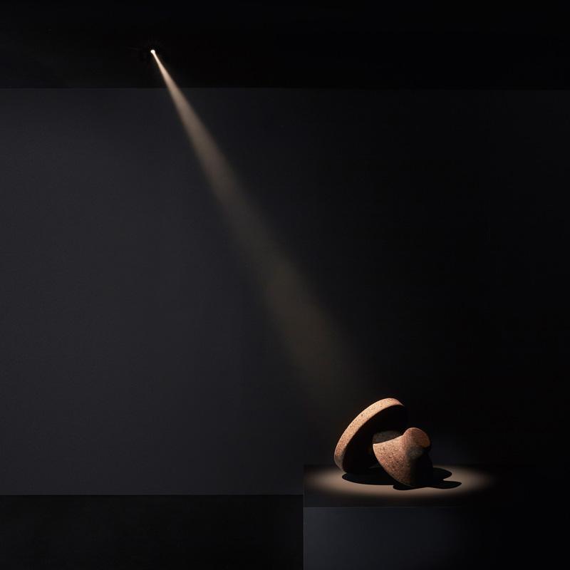Светильник Nime от Deltalight