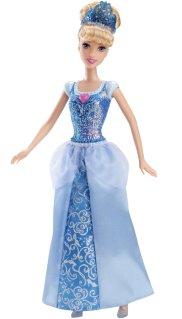Кукла Золушка, Сверкающая Принцесса Диснея