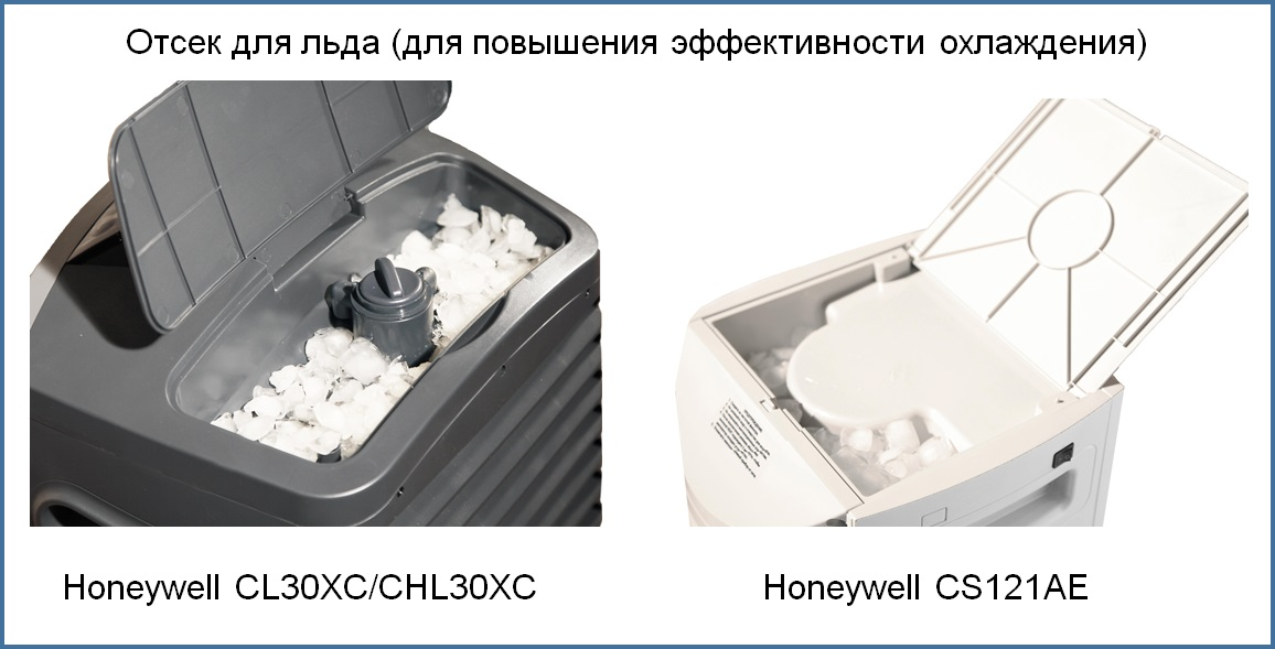 Отсек_для_льда.jpg