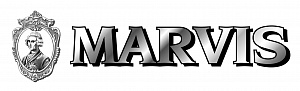 marvis_logo.jpg