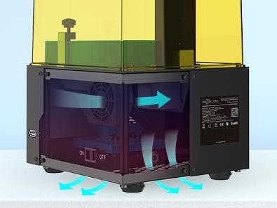UV-Cooling-System.jpg