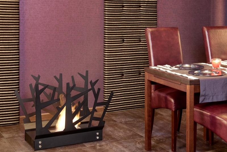 floor-bio-fireplace-hotel-krzak-photo2.jpg