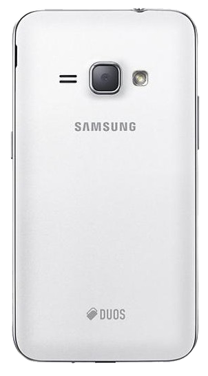 производительный Samsung Galaxy J1 2016 в Москве