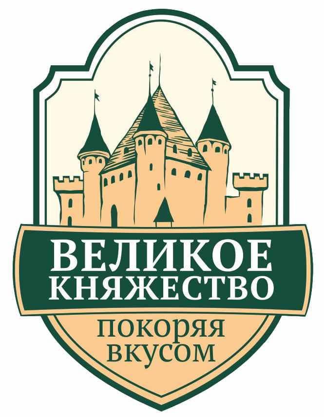Калинковичи - товарный знак
