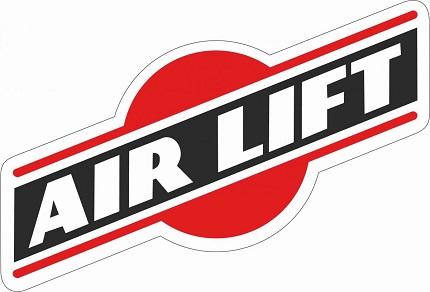 Логотип Airlift 1000