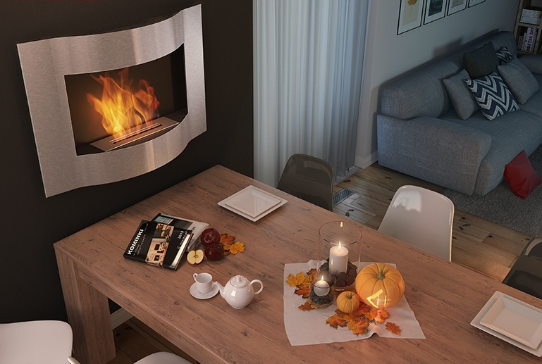 wall-bio-fireplace-lima-steel-photo4.jpg