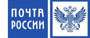 Лого Почта