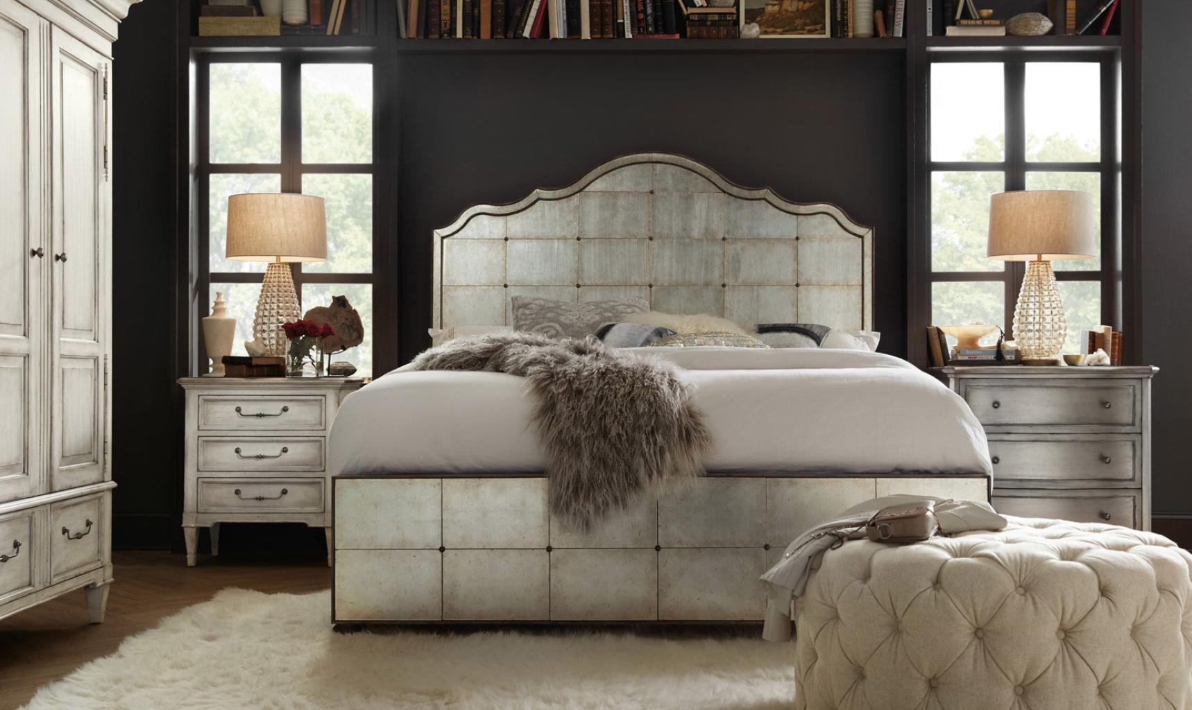 Hooker-Furniture-Bedroom