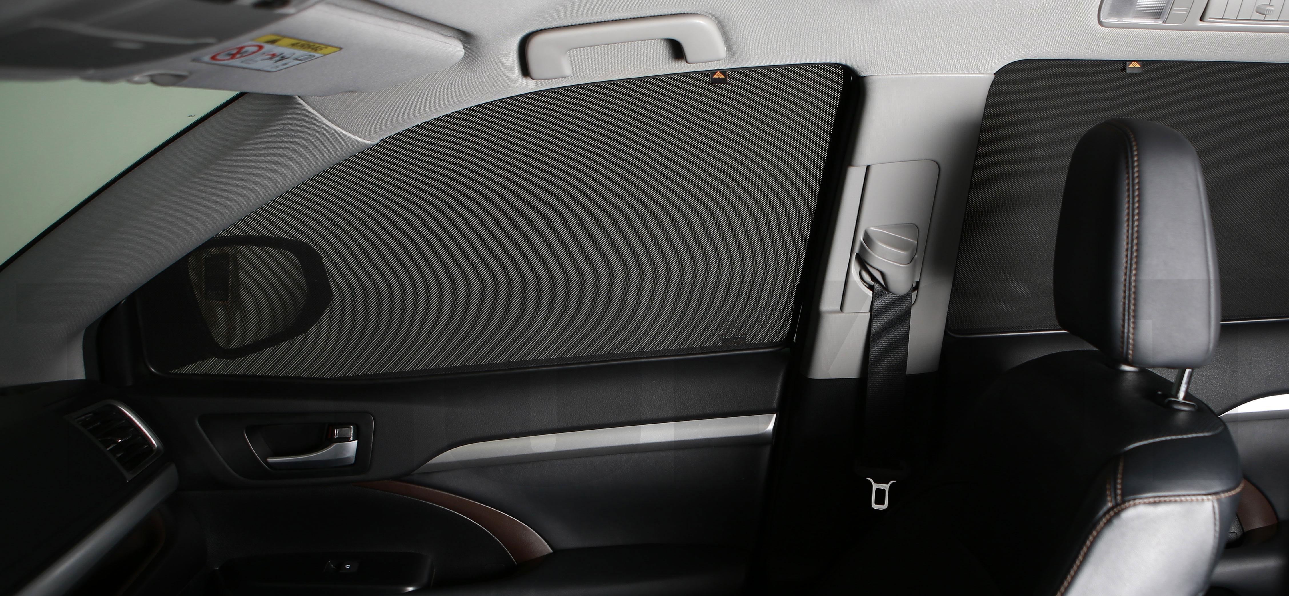 Toyota-Highlander-ПД.jpg
