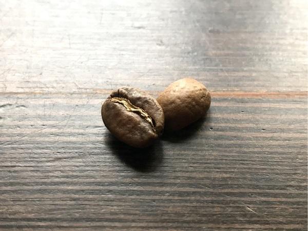 почему_важно_выбирать_свежеобжаренный_кофе3.jpg