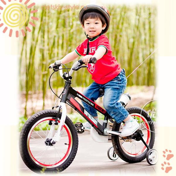 велосипед royal baby freestyle space №1 alloy 12, купить, цена, дешево, велосипед роял беби спейс №1, колеса 12 дюймов, аллюминиевый велосипед, от 2 до 4 лет, заказать, доставка по россии, отзывы, бесплатная доставка