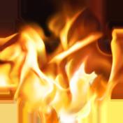 burn-proc.png