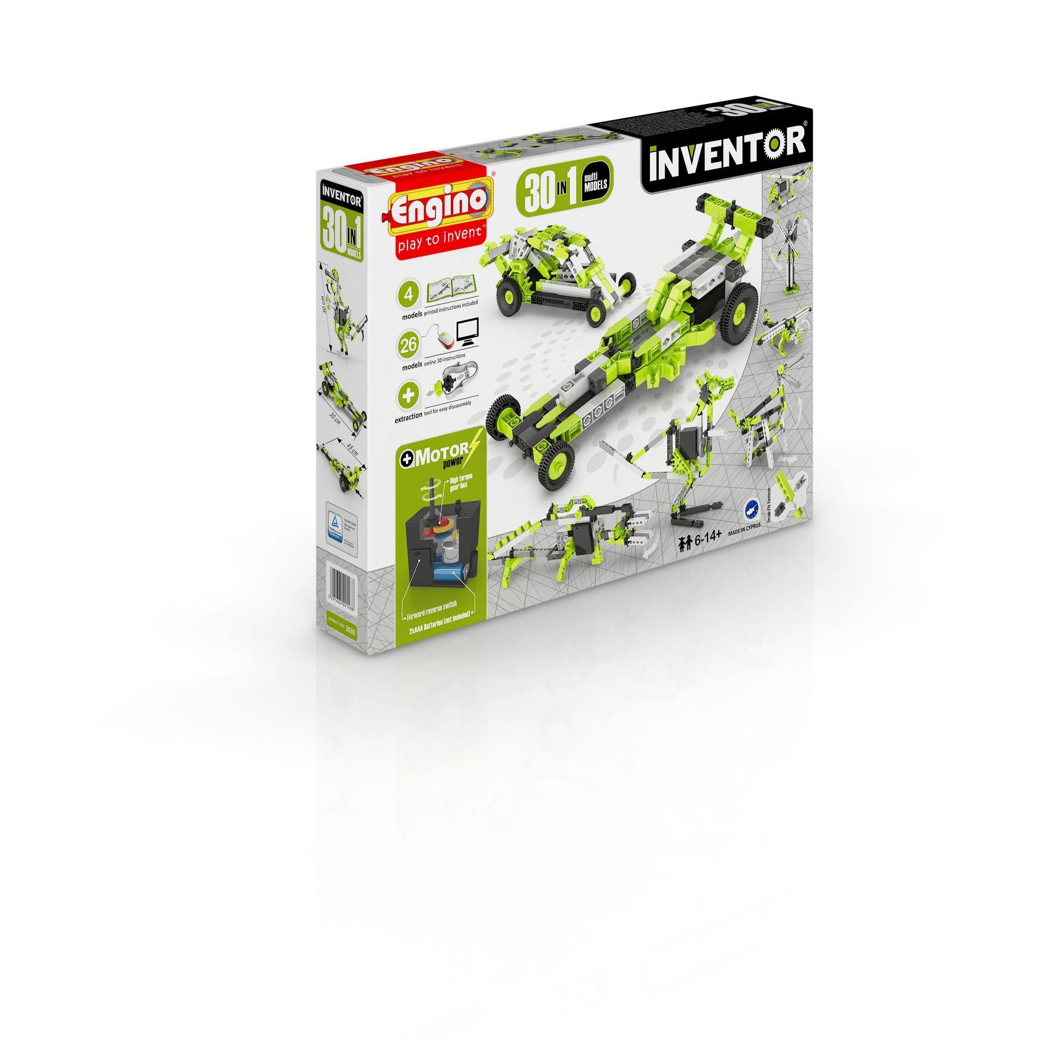 engino_inventor_30_models_pack.jpg