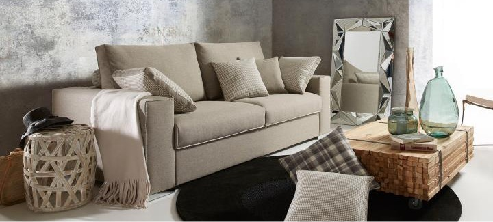 Обзор дизайнерской мебели Julia Grup