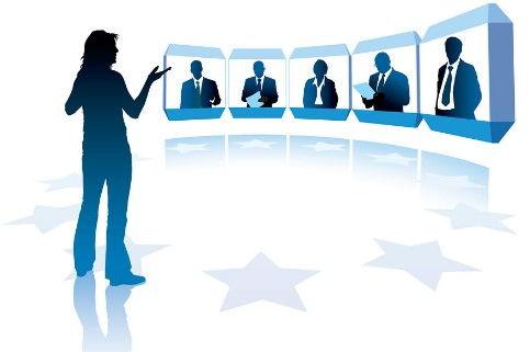 Пять важных составляющих успешной видеоконференции