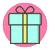 Каждый, кто приобретает пижаму кигуруми, халат или толстовку, получает случайный приятный подарок