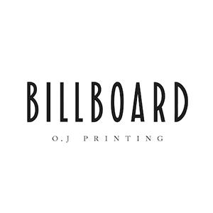 logo-BILLBOARD.png