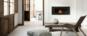 wall-bio-fireplace-delta2-black-photo7.jpg