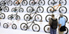 Типы велосипедов