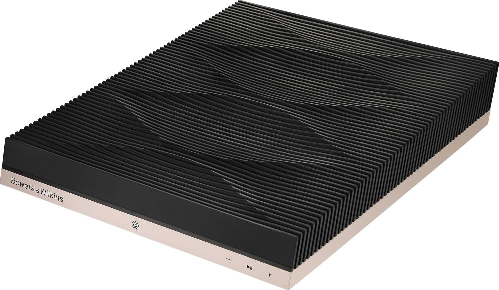 Беспроводной сетевой хаб Bowers & Wilkins Formation Audio